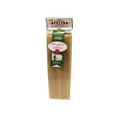 Afeltra 100% Italian Grain Spaghetti