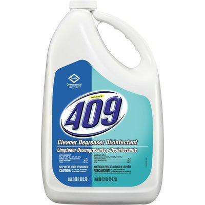 Formula 409 Disinfecting Spray Cleaner