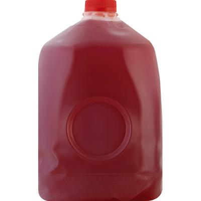 Value Corner Fruit Punch Drink