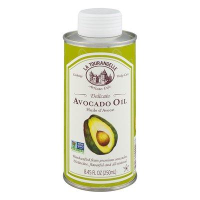 La Tourangelle Avocado Oil