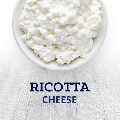 Polly-O Original Ricotta Cheese