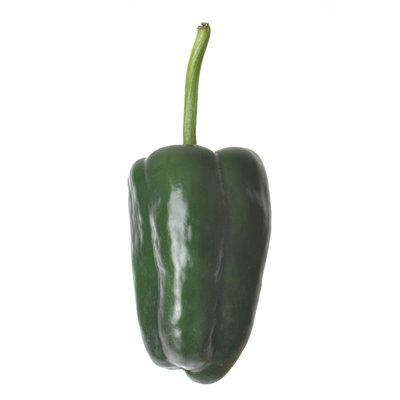 Bailey Farms Hotties Mildly Hot Poblano Peppers