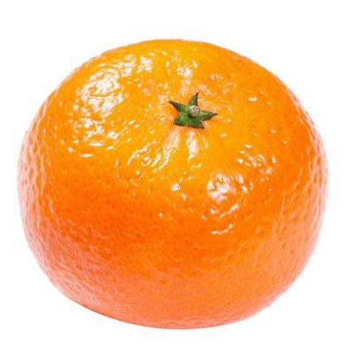 Organic Pixie Mandarin