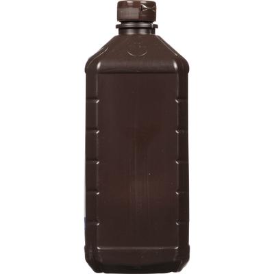 TopCare Hydrogen Peroxide, 3% USP