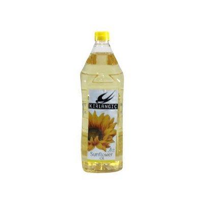 Kirlangic Sunflower Oil