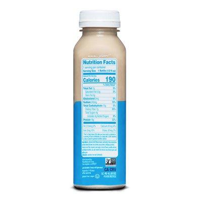 Koia Protein Vanilla Bean
