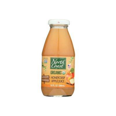 North Coast Organic Honeycrisp Apple Juice