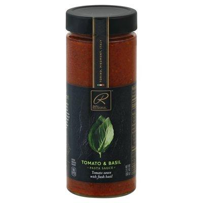 Signature Reserve Pasta Sauce
