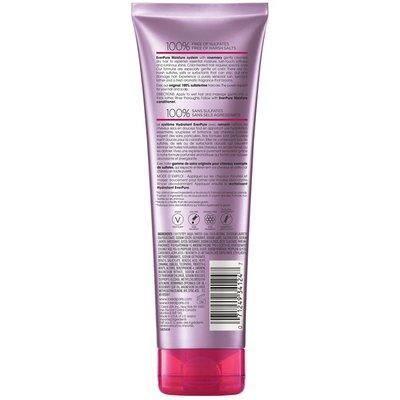 L'Oreal Sulfate Free Moisture Shampoo