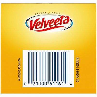 Kraft Velveeta Original Cheese (Classic Size)