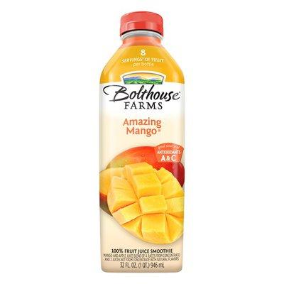 Bolthouse Farms Amazing Mango®
