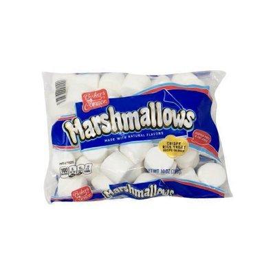 Baker's Corner Marshmallows