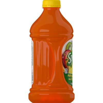 V8 Juice Drink, Tropical Blend