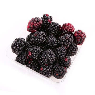 Naturipe Blackberries