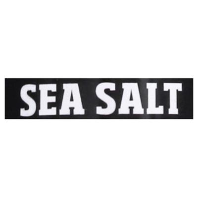 McCormick® Sea Salt Grinder