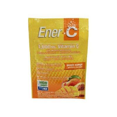 Ener-c Multivitamin Drink Mix Dietary Supplement