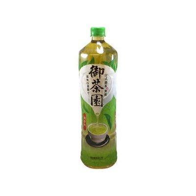 Royal Tea Garden Japan Green Tea