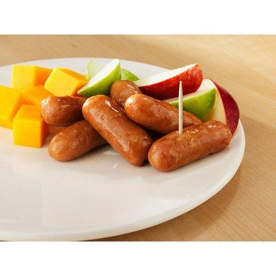 Hillshire Farm Lit'l Smokies Smoked Sausage
