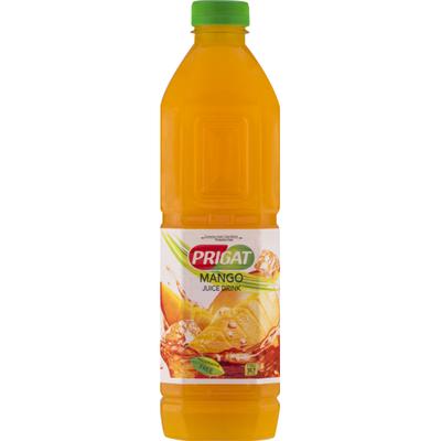 Prigat Juice Drink, Mango