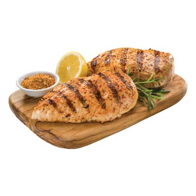Boneless Skinless Chicken Breast Value Pack