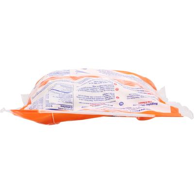 Rhodes Bake-N-Serv Dinner Rolls, Yeast