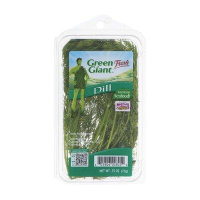 Green Giant Fresh Dill