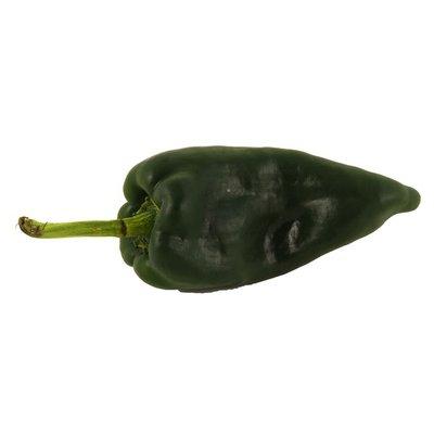 Organic Pasilla Pepper (Chile Negro)