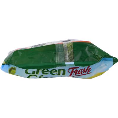 Green Giant Fresh Broccoli & Cauliflower Medley