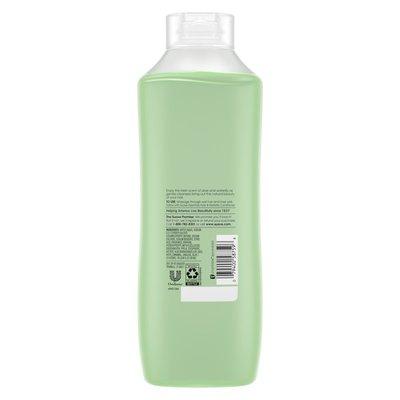 Suave Shampoo Aloe & Waterlily