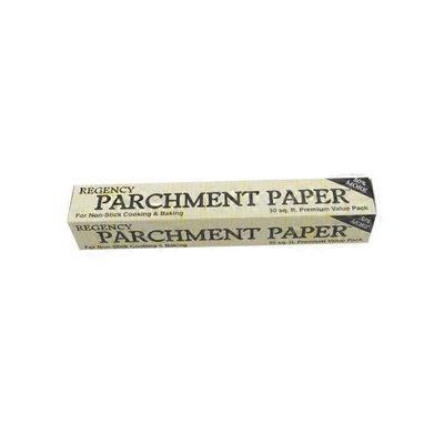 Regency Wraps Parchment Paper