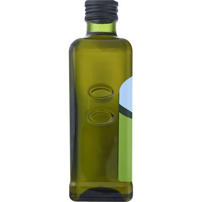 California Olive Ranch Global Blend Medium Extra Virgin Olive Oil