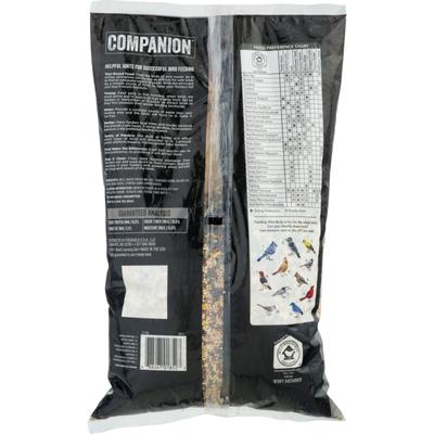 Companion Premium Wild Bird Food