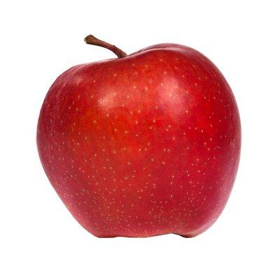 Sweet Tango Apples in Bag