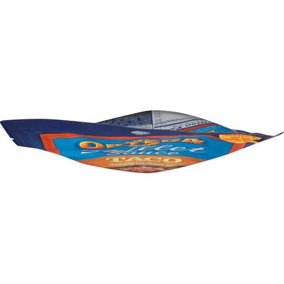 Ortega Taco Skillet Sauce