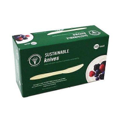 Trellis Sustainable Knives