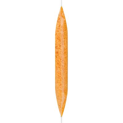 Food Lion Shredded Cheese, Sharp Cheddar, Fancy