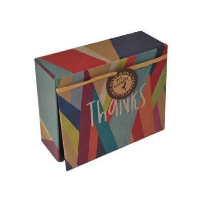 Papyrus Stationery Keepsake Box