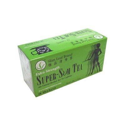 Slim Leaf Slim Tea Extract