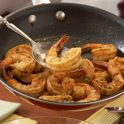 McCormick® Grill Mates® Garlic, Herb & Wine Marinade Mix