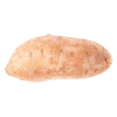 Boniato White Sweet Potato Bag