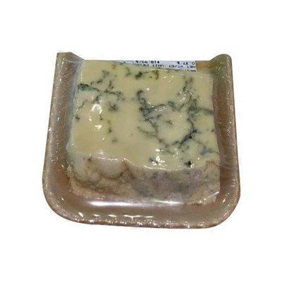 Galbani Gorgonzola Dolce Latte
