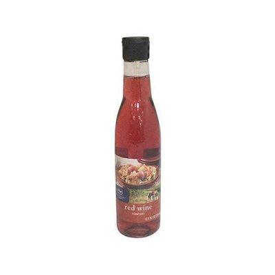Kroger Red Wine Vinegar