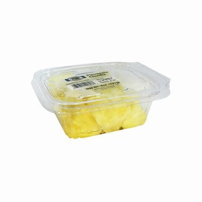 Sunsprouts Systems Inc Grab 'N Go Pineapple Chunks