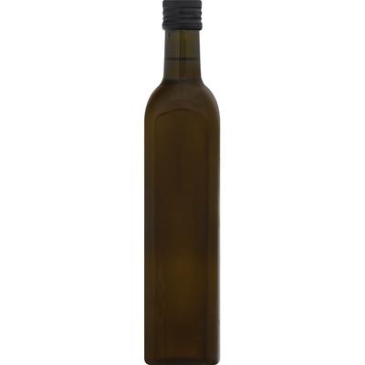 Primal Kitchen Avocado Oil