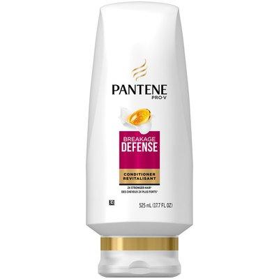 Pantene Pro-V Breakage Defense Conditioner