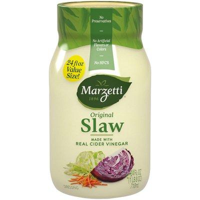 Marzetti Original Slaw Dressing