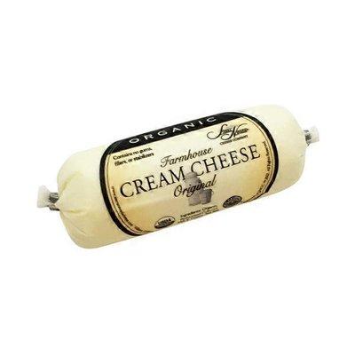 Sierra Nevada Cheese Company Original Cream Cheese