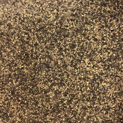 Frontier Organic Medium Ground Black Pepper