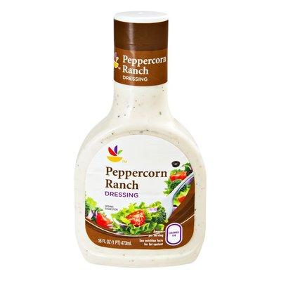 SB Peppercorn Ranch Dressing
