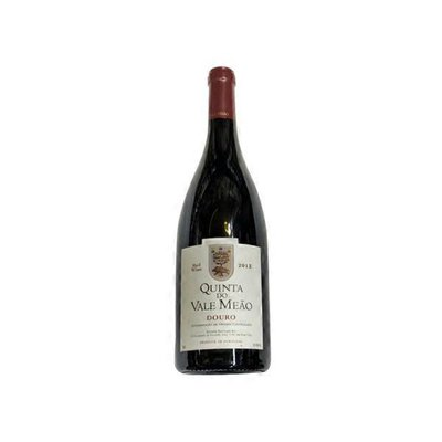 Quinta do Vale Meao Red Duoro